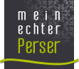 meinechterperser.at